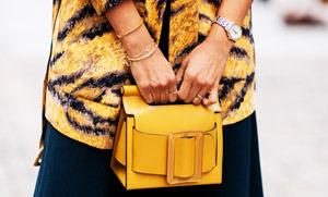 Как выглядеть дорого осенью: 10 модных лайфхаков
