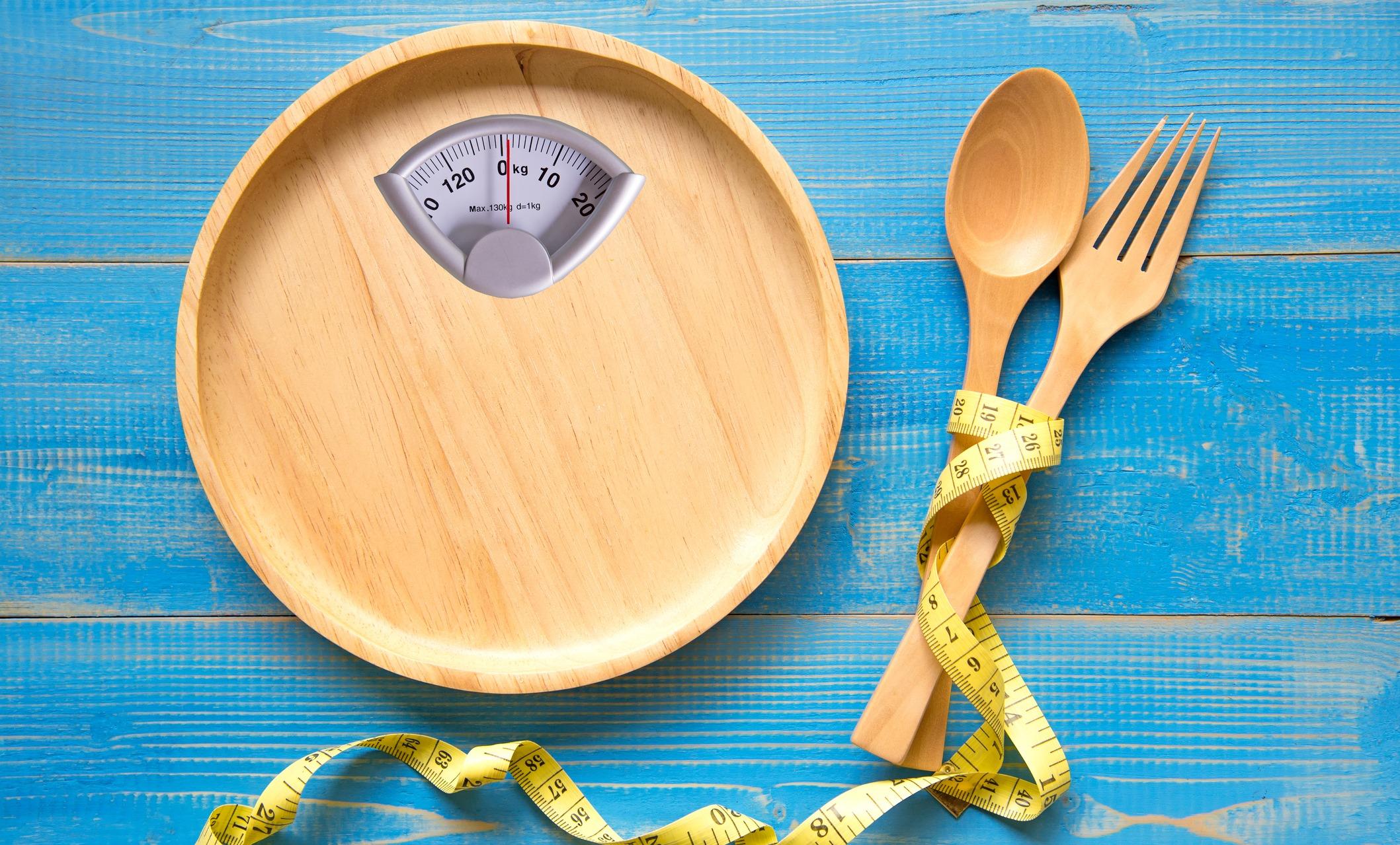 7 невероятных бьюти-гаджетов для похудения с AliExpress