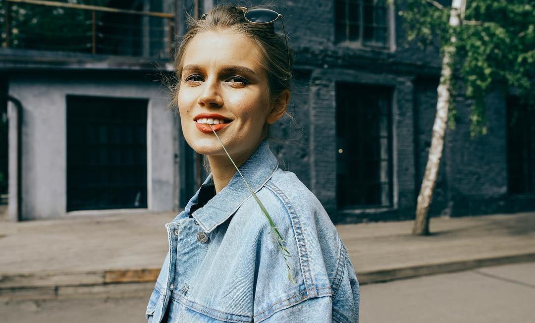 Во всей красе: Дарья Мельникова показала беременное фото