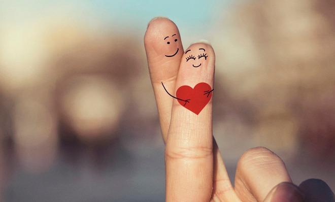 Такая разная любовь: 50 лучших вкладышей Love Is