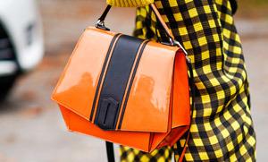 5 признаков того, что твоя сумка - верх безвкусицы