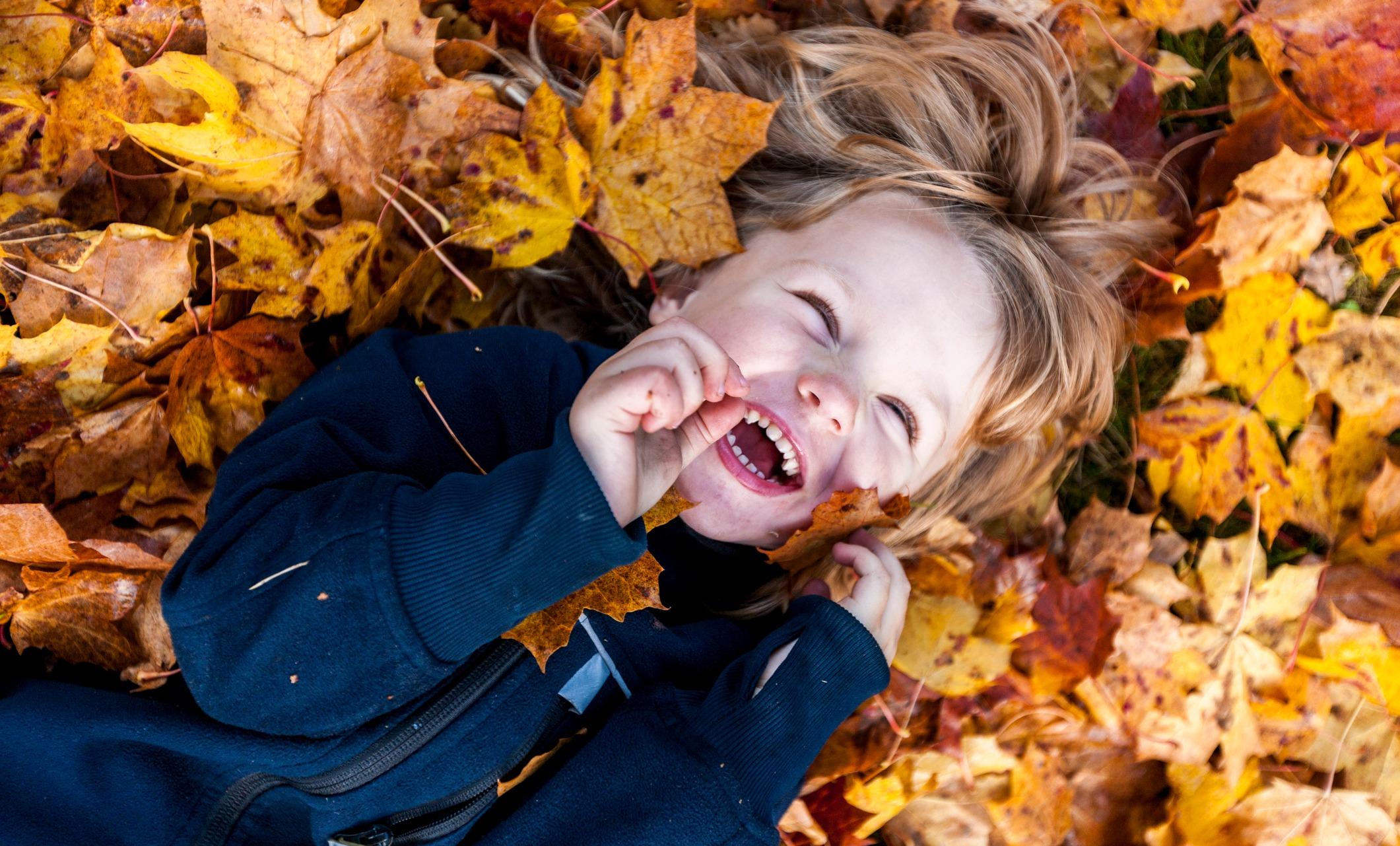8 важных вещей, которые стоит знать о ребенке-Стрельце