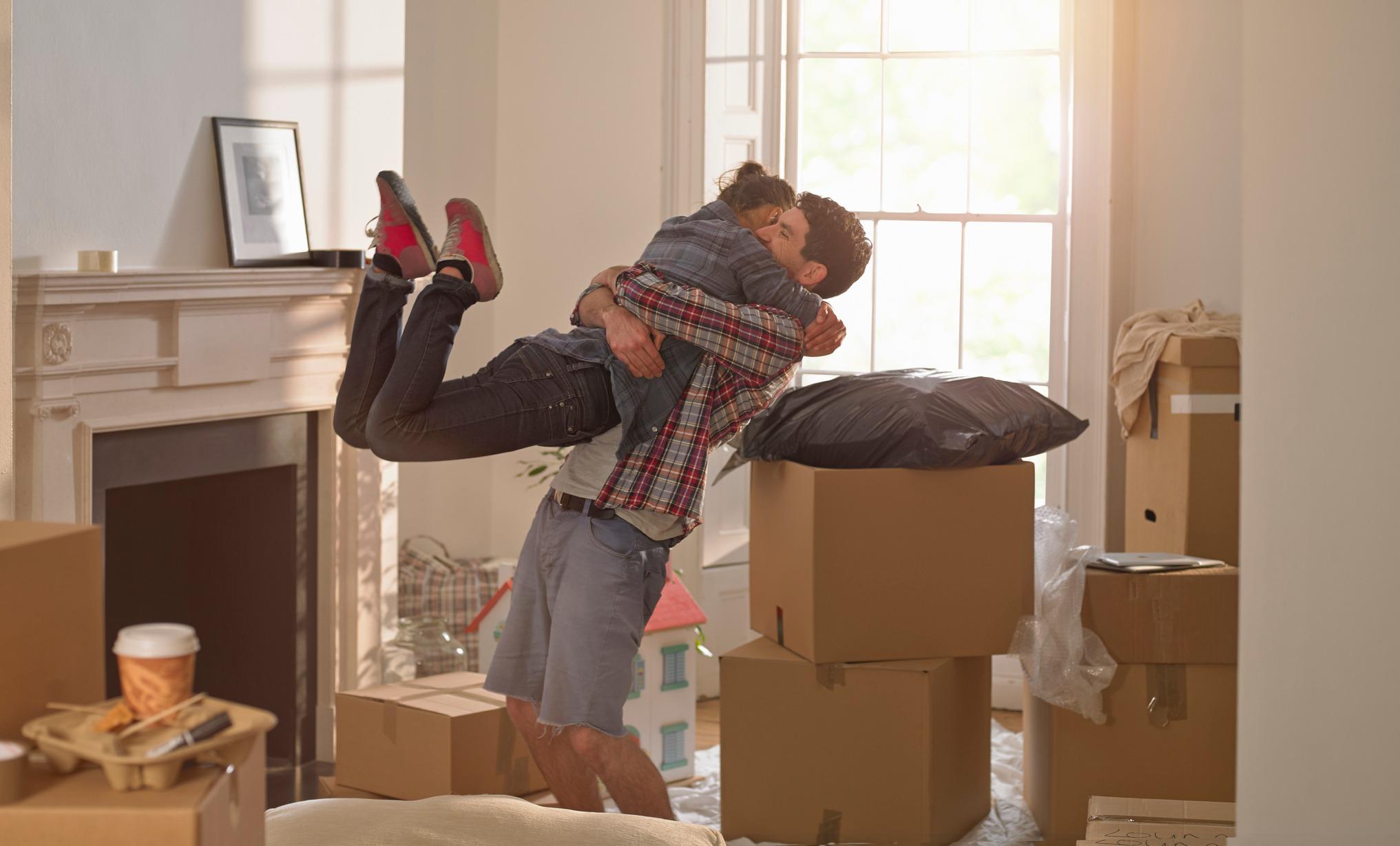 3 причины, почему выбирать квартиру должна именно женщина