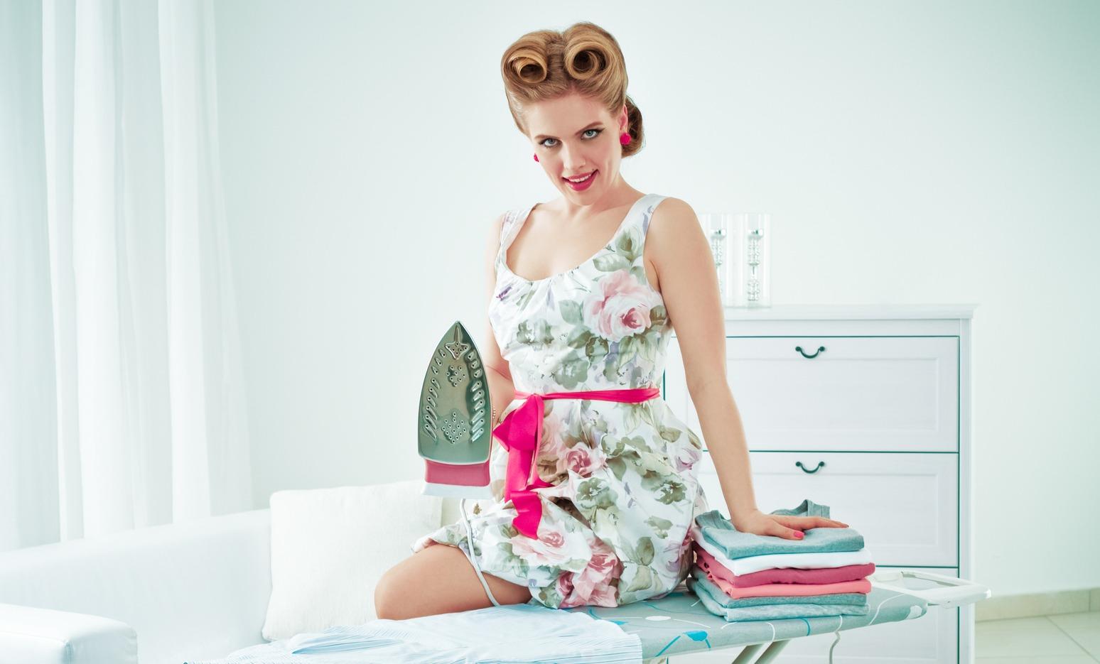 Не заправлять кровать и еще 9 неожиданных советов по уборке