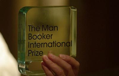 Guardian: комикс впервые номинировали на Букеровскую премию