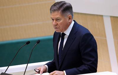 Глава ВС РФ: разъяснения пленума были даны из-за роста числа уголовных дел по репостам