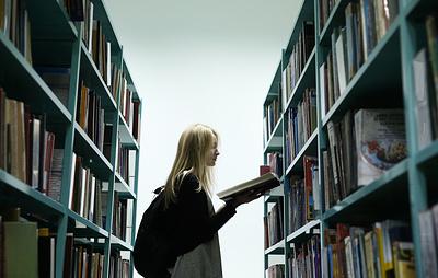 Стивен Кинг и Антон Чехов. Эксперты выяснили, какие книги читают пользователи соцсетей