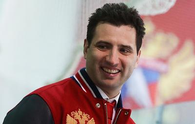 ФХР: успех россиян в молодежной Суперсерии говорит о правильной подготовке команд