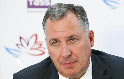 Глава ОКР: Россия обладает потенциалом для успешного проведения юношеской Олимпиады