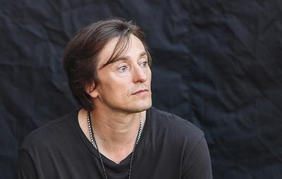 Сергей Безруков: готовлюсь попробовать себя в рок-опере