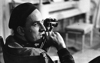 Четыре фильма Ингмара Бергмана, которые должен посмотреть каждый образованный человек