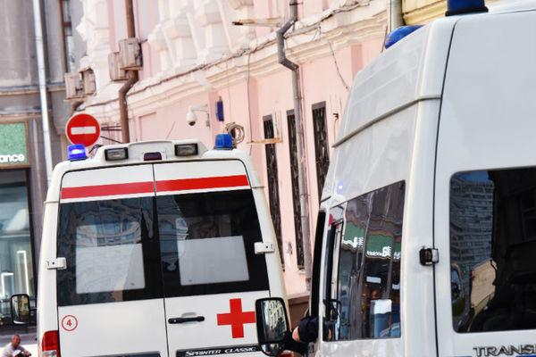 Сын бывшего депутата Госдумы погиб после падения с крыши в наручниках