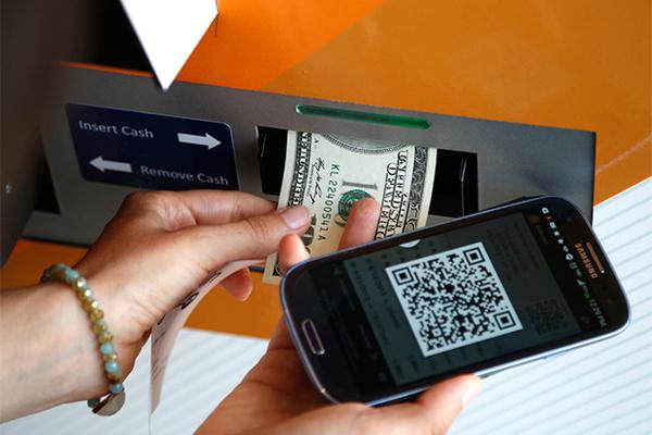 «Невзламываемую» криптобиржу обокрали почти на 60 миллионов долларов