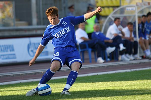 Российского футболиста осудили за наркотики