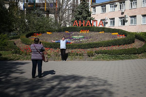 Названы города России с лучшим общественным транспортом