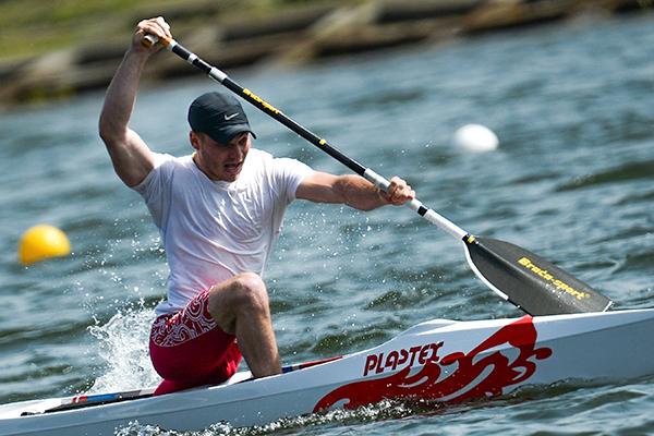 Российского призера Олимпиады поймали на допинге