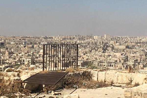 Названо число убитых за годы российской операции в Сирии боевиков