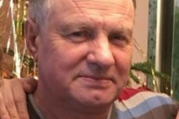 Пенсионер вышел на прогулку с собакой и три недели блуждал по тайге