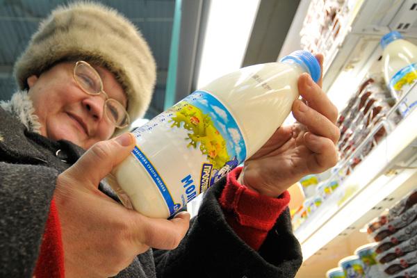 Живущий на 3,5 тысячи рублей депутат подвел итоги эксперимента