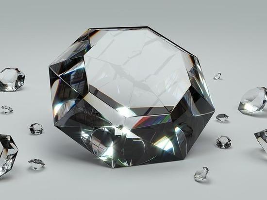 Геологи совершили открытие, способное обесценить алмазы