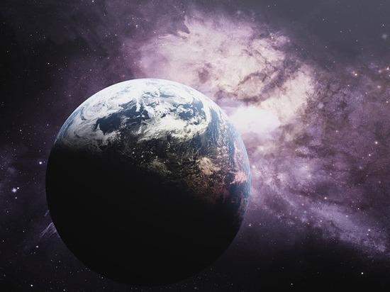 Разгадана тайна древнейших камней на Земле