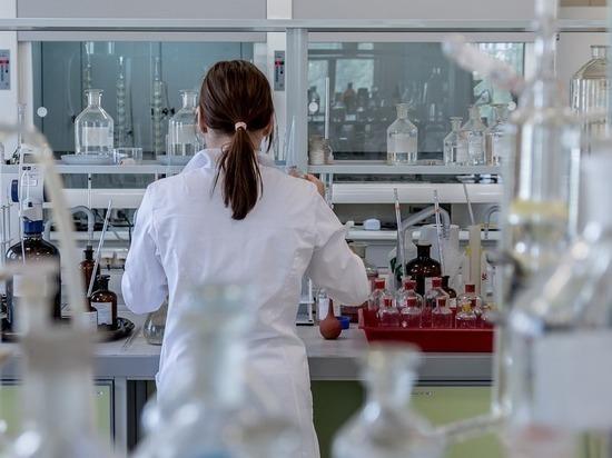 Профсоюз РАН потребовал в разы увеличить финансирование исследований