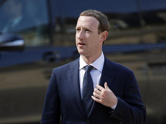 СМИ: основатели Instagram покинут компанию из-за конфликта с Цукербергом