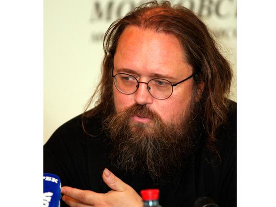 Разрыв отношений РПЦ с Константинопольским патриархатом оценил Андрей Кураев