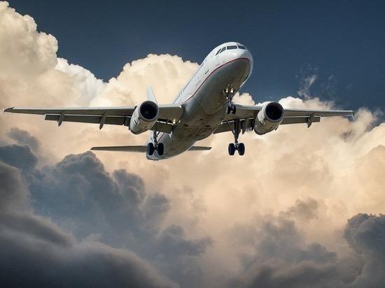 Интерактивные карты 12 аэропортов мира появились в мобильном приложении Аэрофлота